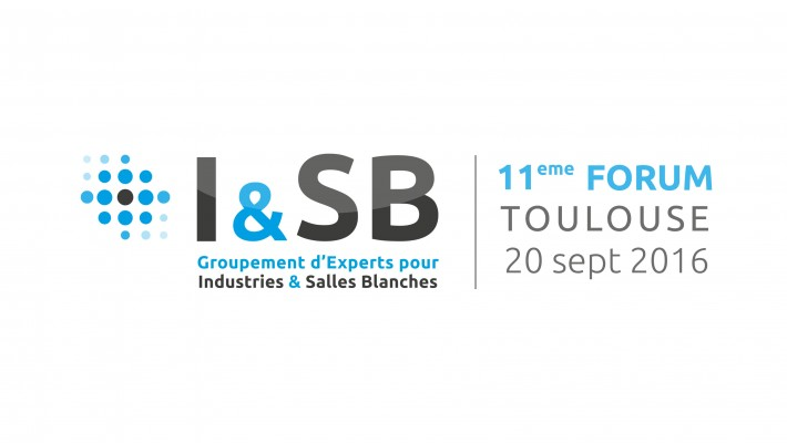 11eme FORUM – TOULOUSE – 20 SEPT 2016
