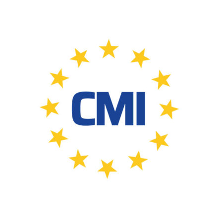 Industrie-salle-blanche (I&SB) - CMI logo - Mesures et validations
